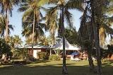 Voyage en Nouvelle Calédonie Hôtel Oasis de Kiamu un voyage organisé par routedelacaledonie.com