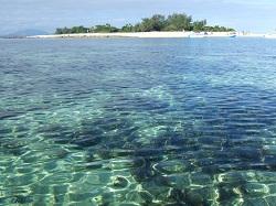 Vacances en Nouvelle Calédonie à Nouméa un voyage organisé par routedelacaledonie.com