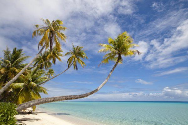 Votre séjour en Nouvelle-Calédonie avec routedelacaledonie.com