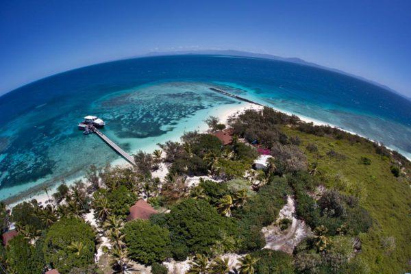 Votre séjour en Nouvelle-Calédonie à l'hotel Sheraton new caledonia deva resort and spa avec routedelacaledonie.com