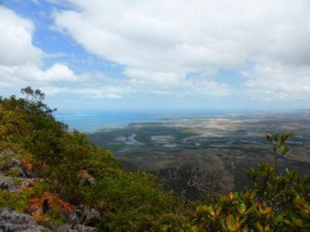voyage sejour nouvelle caledonie panorama voh
